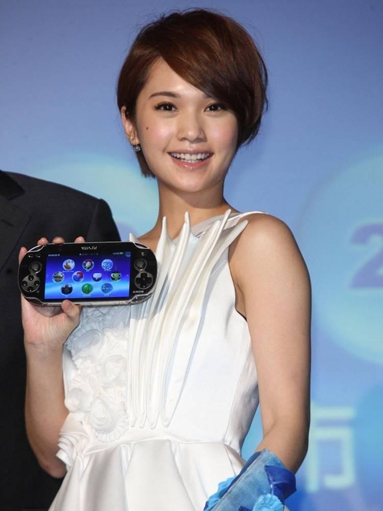 ゲームハード関係_20111101_VITA台湾_01