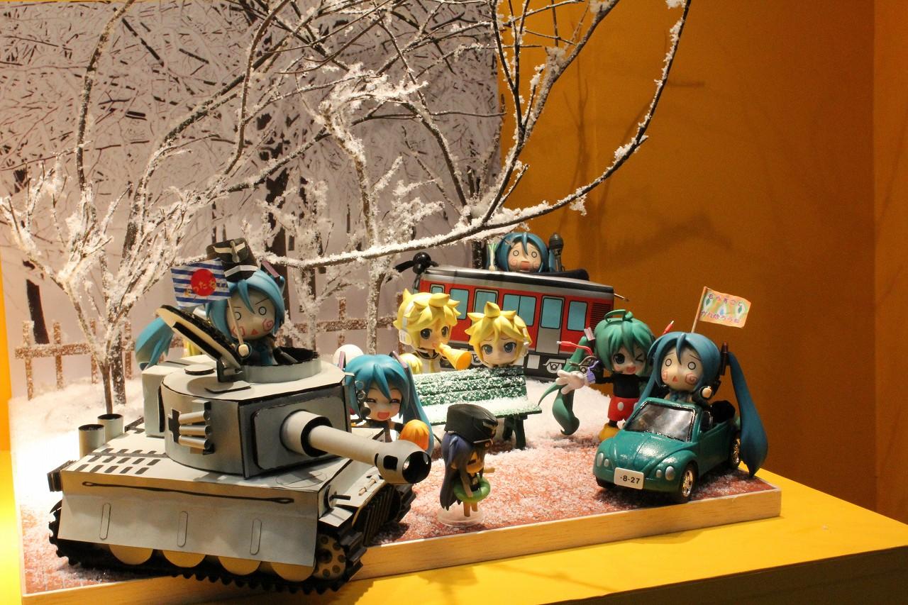 ワンダーフェスティバル2012(冬)_20120215_ワンフェスなんちゃってレポート2_16