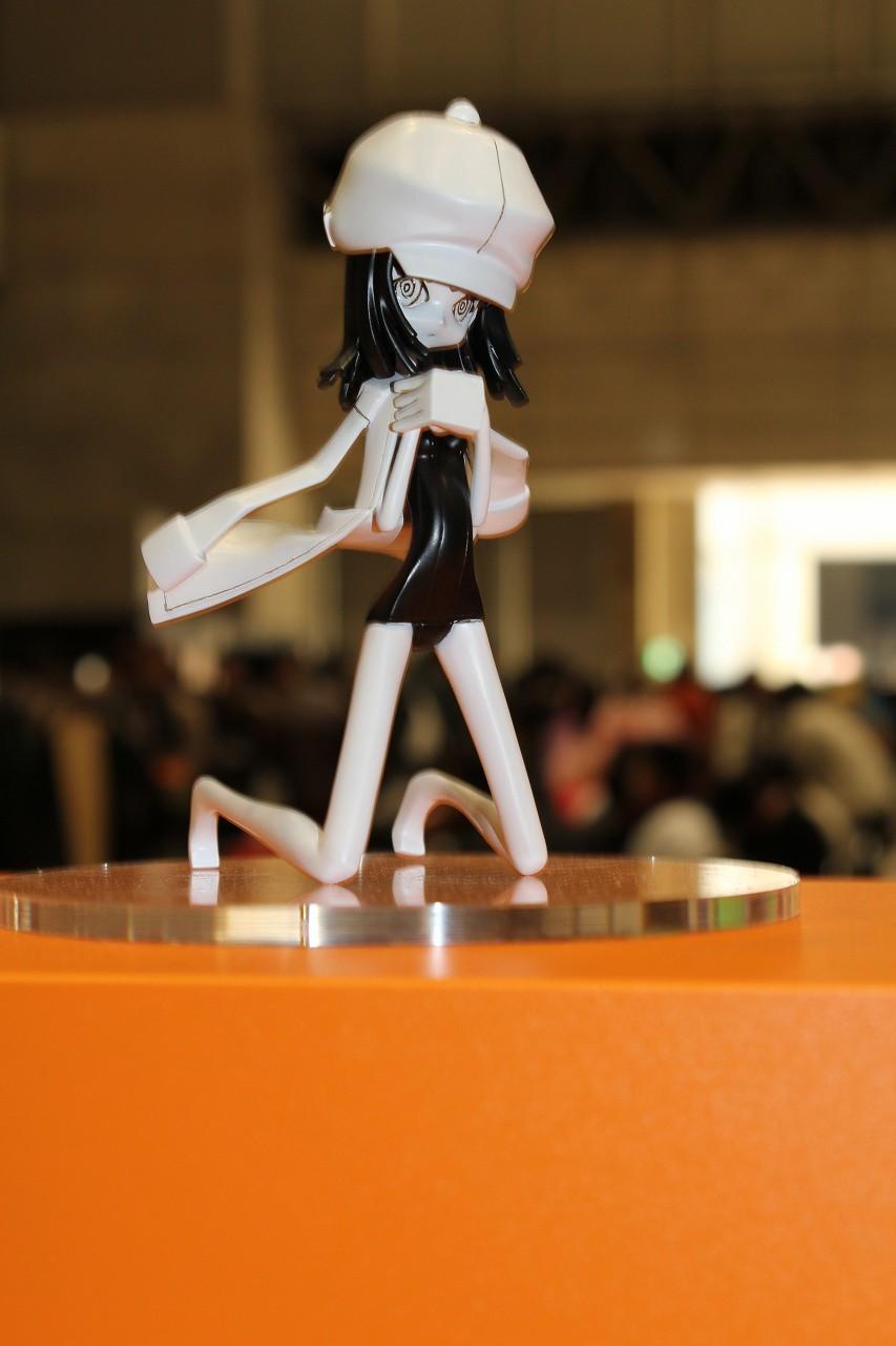 ワンダーフェスティバル2012(冬)_20120215_ワンフェスなんちゃってレポート2_27