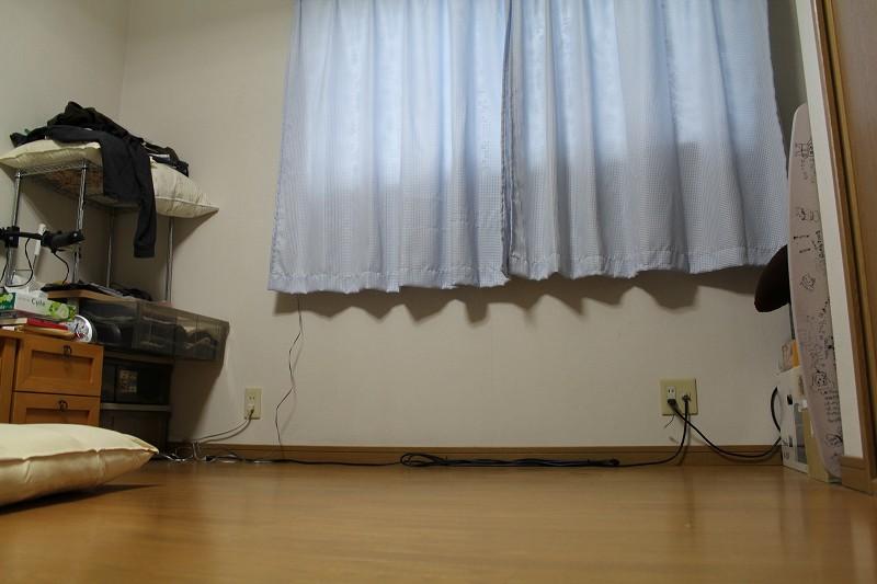 パピヨンの日記_20120224_ニュースタジオ到着_02