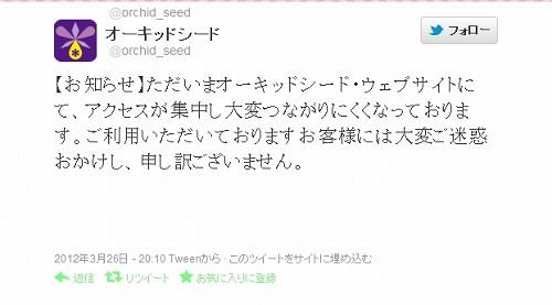 フィギュア_20120326_シルヴィア限定販売_03