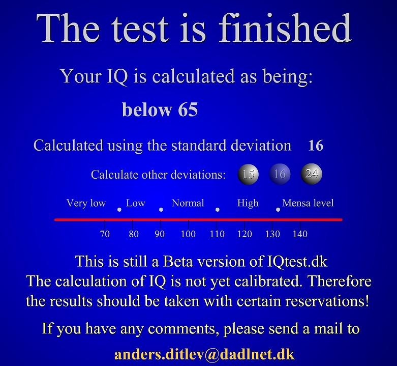 パピヨンの日記_20120401_IQテストやってみた_03