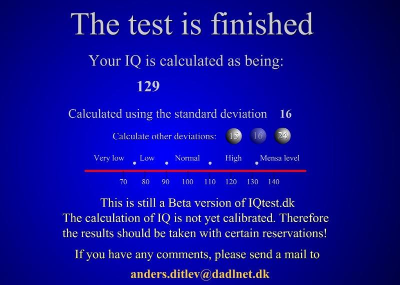 パピヨンの日記_20120401_IQテストやってみた_01