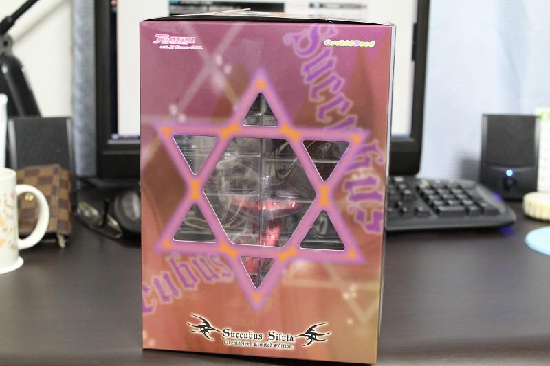 パピヨンの日記_20120410_サキュバス・シルヴィア購入_03