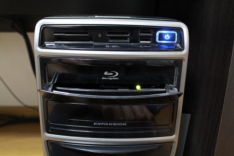 パピヨンの日記_20120425_光学ドライブ購入_06