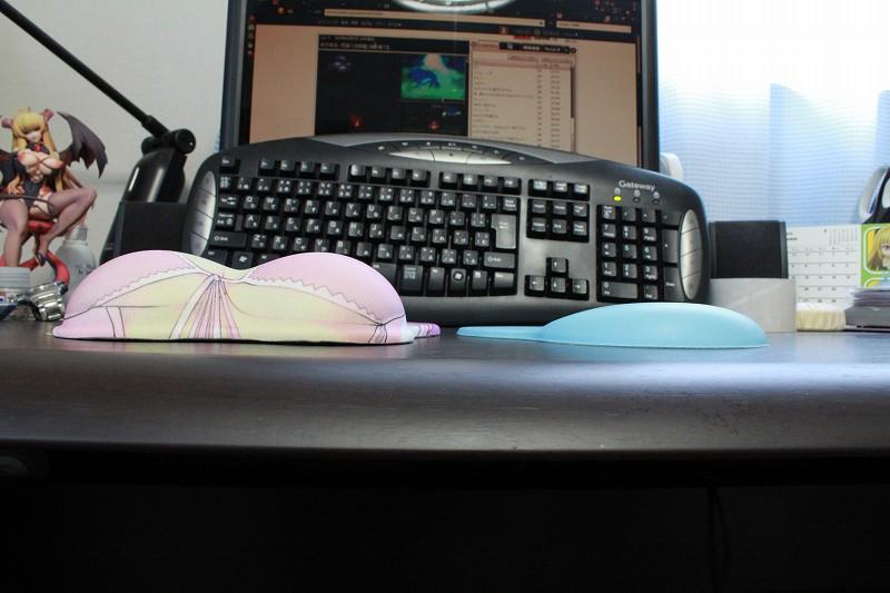 パピヨンの日記_20120602_おっぱいマウス_04