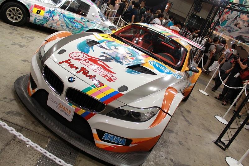 ワンダーフェスティバル2012(夏)_20120730_レポート 1_02