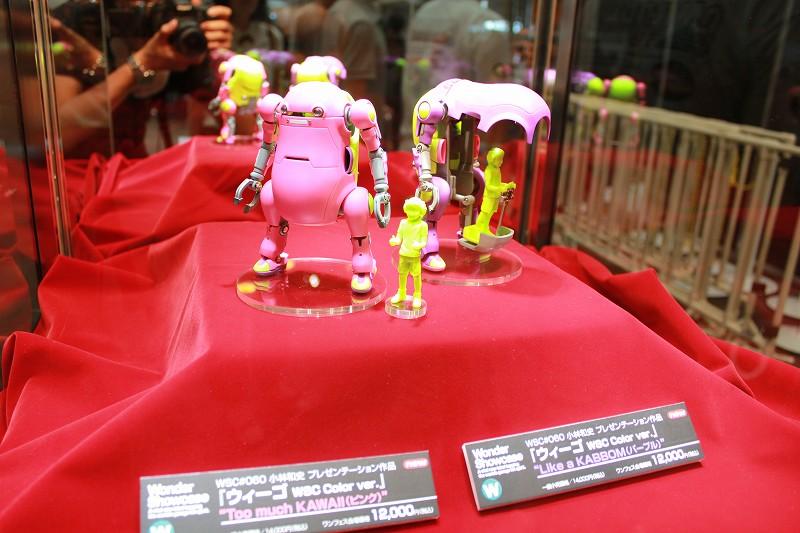 ワンダーフェスティバル2012(夏)_20120730_レポート 2_02