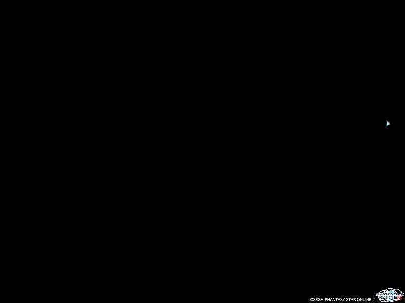 ゲーム日記_20120927_PSO2_01