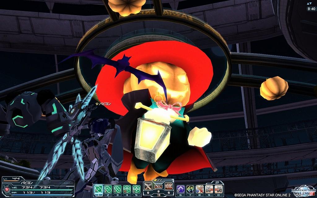 ゲーム日記_20121025_PSO2_03