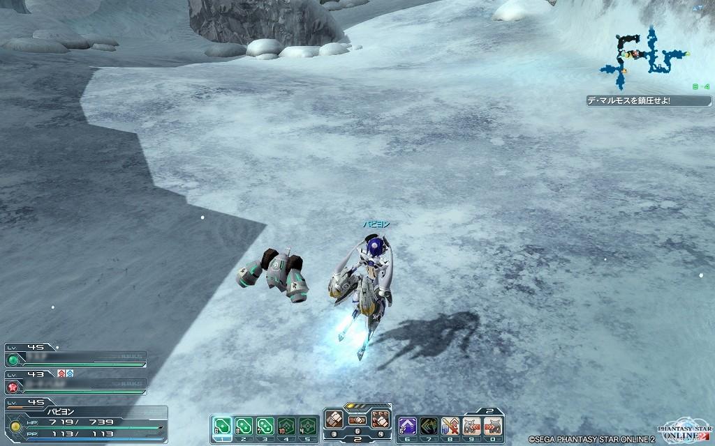 ゲーム日記_20121030_PSO2_01