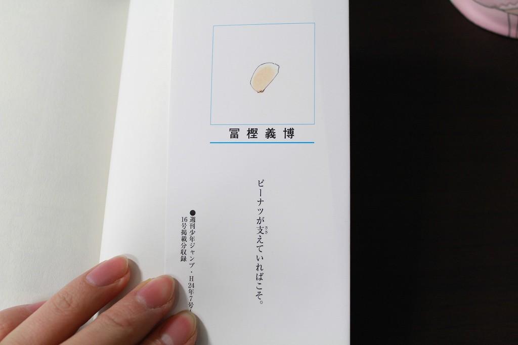 パピヨンの日記_20121228_ハンターハンター32巻_03
