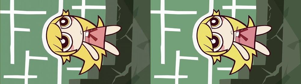 パピヨンの日記_20130307_猫物語(黒) つばさファミリー(上)_29