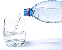 水とコ~1