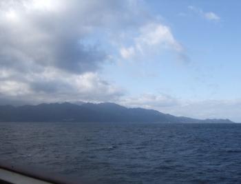 屋久島 027 - コピー