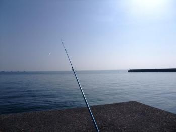 釣り 047