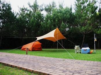 吹上海浜キャンプ 006 - コピー