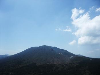 甑岳&ひなもり 003 - コピー
