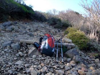 韓国岳 093 - コピー