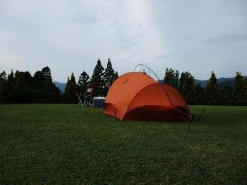 ゆのまえキャンプ 642 - コピー