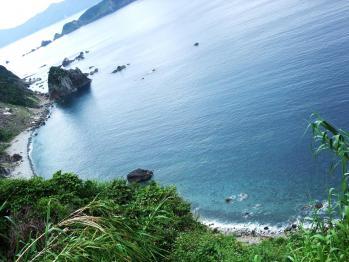 うわばキャンプ&海水浴 211 - コピー