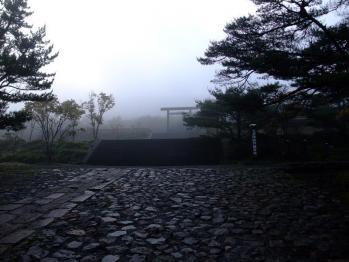高千穂&江口 004