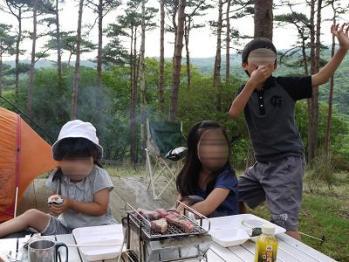 えびの高原キャンプ村 051 - コピー