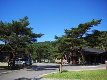 えびの高原キャンプ村 077