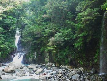えびの高原キャンプ村 086