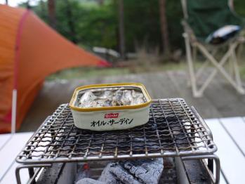 えびの高原キャンプ村 070