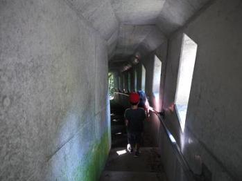 えびの高原キャンプ村 083