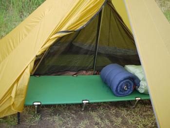 アグリランドキャンプ 031
