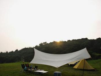 アグリランドキャンプ 033 - コピー