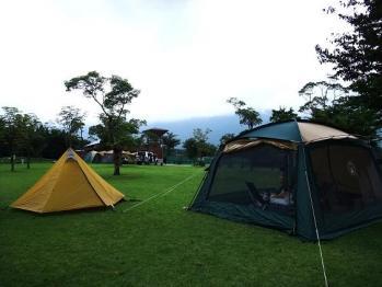 ひなもりキャンプ 013