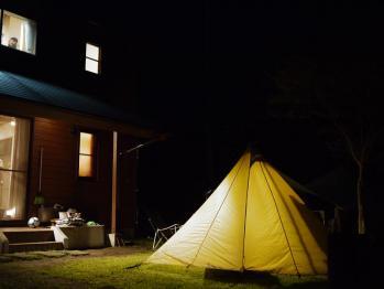ひなもりコテージキャンプ 098