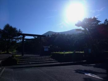 矢岳竜王岳 001