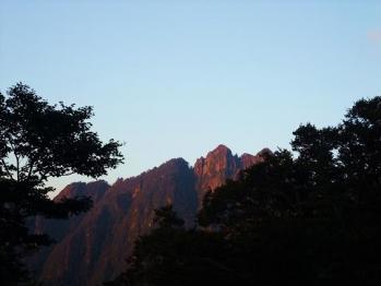 傾山 053