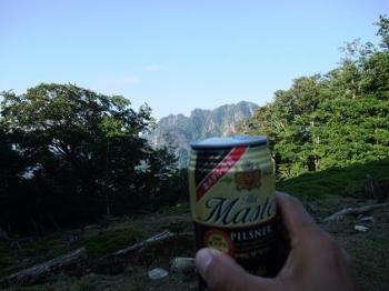 傾山 033