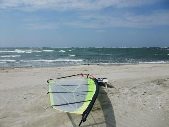 吹上海浜キャンプ 004