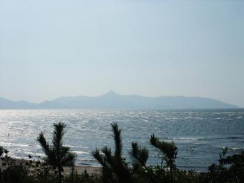 吹上海浜キャンプ 011