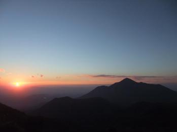 大幡山 082