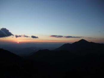 大幡山 072