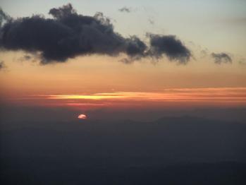 大幡山 066