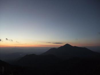 大幡山 050