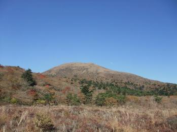 大幡山 096