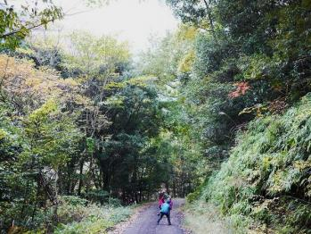楠本川キャンプ 041