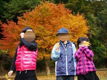 楠本川キャンプ 143