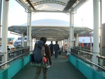 屋久島 002
