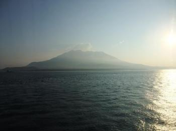 屋久島 004