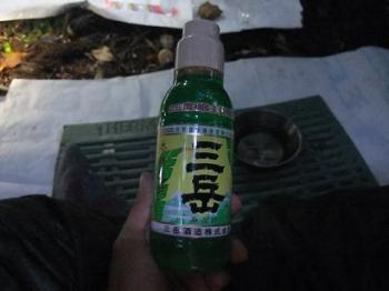 屋久島 098